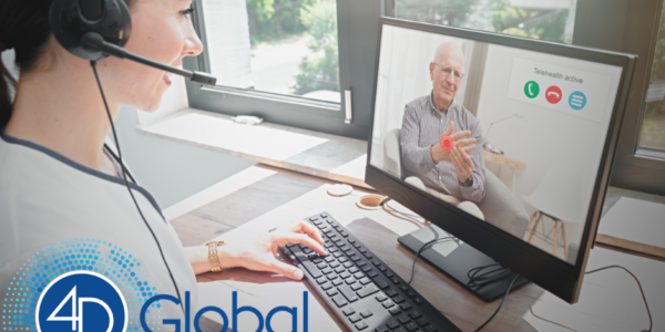How To Bill For TeleHealth