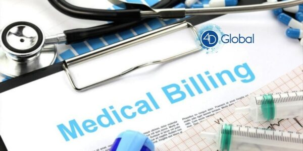 Surprise_Medical_Bills