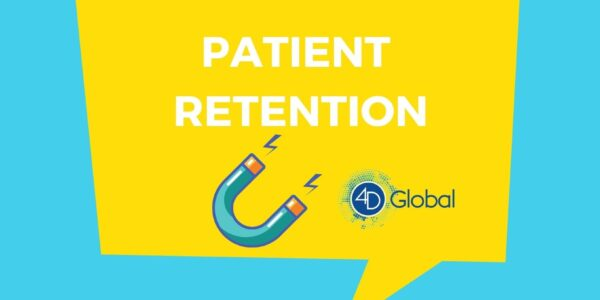 patient_retention